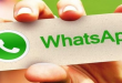 Whats App Currently Trialing New Features
