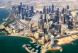 New Law Allows Gulf Companies to Open Branches in Qatar