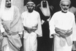 What Did the Kuwaiti Media Say About the Sultanate's Stance on the 1990 Iraq Invasion of Kuwait?