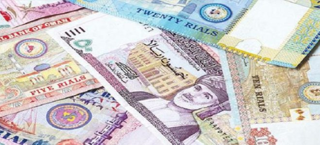 Photo of Consumer Protection settles dispute for close to three thousand Rials