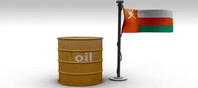 Photo of Oman crude falls in price