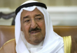 Emir of Kuwait Calls on GCC Members to Resolve Differences