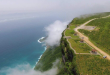 All You Need to Know About Travelling to Salalah During the Khareef