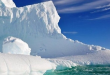 Large Ice Berg Breaks off from Antarctica: Researchers Explain Possible Effects