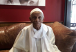 Over Forty Years in Oman: Shawqy Hamza Declares the Renaissance a True Miracle
