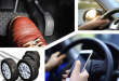 ROP Aims to Highlight Dangers of Mobile Phone Use When Behind the Wheel