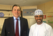 Al Wisal Forum: Atheer Looks Back at Interview with British Ambassador – Part Two