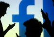 Facebook Provides New Feature for Users to Check on Safety of Others