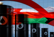 Price of Oman Crude Oil Sees Fall
