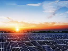 Photo of Should Solar Automobiles Replace Electric Automobiles?