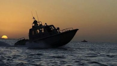 Photo of Coast Guard thwarts attempt at illegal entry into Sultanate
