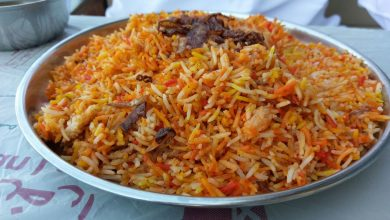 Photo of Where can I go to try Omani food?