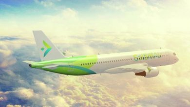 Photo of Salam Air to reintroduce flights between Sohar and Salalah