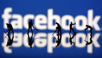 Photo of Facebook ends partnerships with data brokers