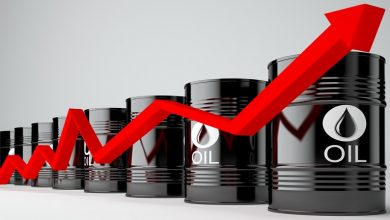 Photo of Oman crude surpasses 62 dollars
