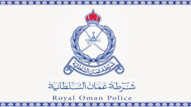 Photo of ROP responds to murder rumours