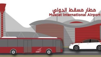 Photo of Mwasalat issues statement about services at new Muscat International Airport