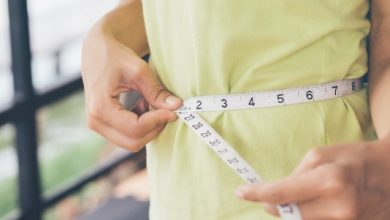 Photo of Research claims large waist a better indicator of heart attack risk in women