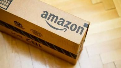 Photo of Amazon to take photos of deliveries for greater insurance