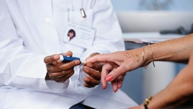 Photo of Discovery promises better future for treatment of diabetes
