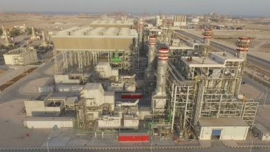 Photo of Worth over 200 million Rials: Salalah power plant set to open