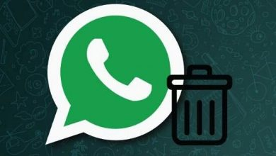 Photo of Whatsapp to increase amount time for users to delete messages