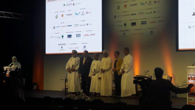 Photo of Sustaining and developing socio-economics of energy sector discussed at opening of oil and gas conference