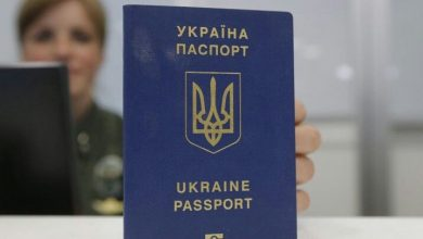 Photo of Sultanate simplifies travel procedures for Ukrainian citizens