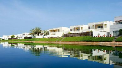 Photo of Real estate deals surge 25 percent to 565 million Rials