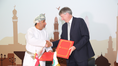 Photo of PDO commits to support number of initiatives to benefit community