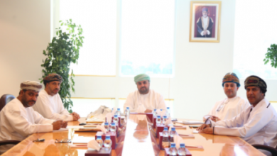 Photo of OPEX Organising Committee gears up for 2018 exhibition