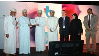 Photo of Oman Society for Petroleum Services announces winners of best practice awards