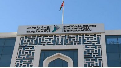 Photo of Report reveals Sultanate's standing in field of open data