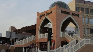 Photo of Mutrah Heritage and Tourism Festival to kick off