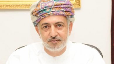 Photo of Oman Logistics Association established to help develop sector