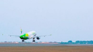 Photo of Salam Air to introduce direct flights to Taif in May