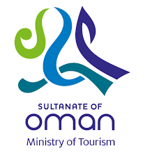 Photo of Sultanate participates in international tourism exhibition in Berlin