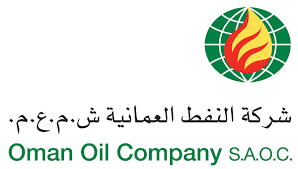 Photo of Oman Oil Company announces new employment opportunities