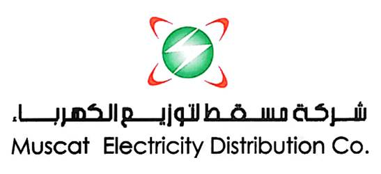 Muscat Electricity Distribution Company operates power