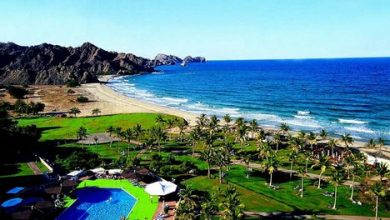 Photo of Report expects growth in tourism for Sultanate