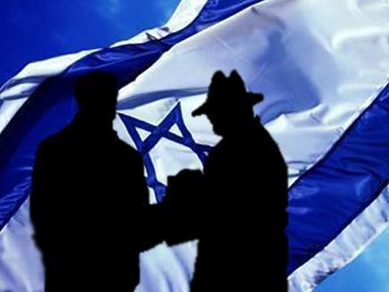 Photo of الموساد الإسرائيلي ودوره في الانقلاب على العمانيين بزنجبار