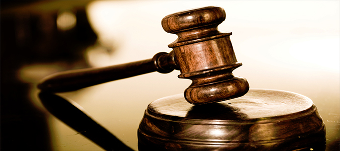 Photo of تضمنت السجن: 3 أحكام قضائية ضد مكتب لاستقدام الأيدي العاملة بالداخلية