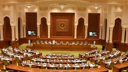Photo of د.صالح المسكري يكتب: مجلس الشورى مستقبل عمان الحديثة فلا تُضيّقوا عليه