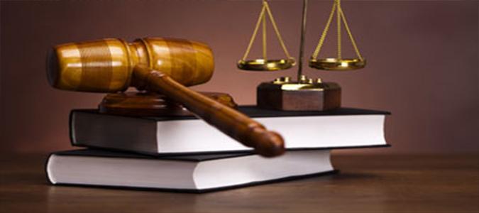 Photo of تحديد الجلسة الأولى للنظر في قضية القتل ببهلاء