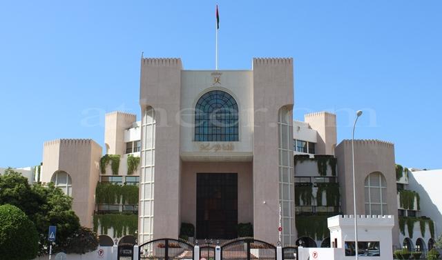 Photo of وزير الإسكان يصدر قرارًا حول السجل العقاري