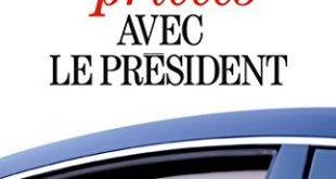 51uicho38l1-jpg-conversations-privees-avec-le-president1