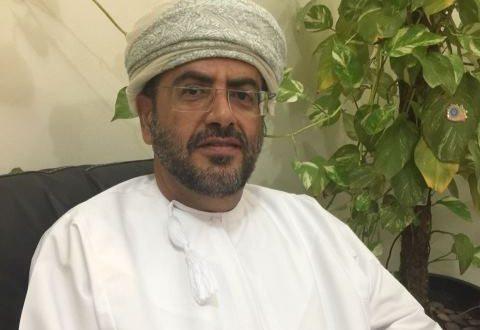 د.سعيد الصقري يكتب: ما معنى تحصيل مدفوعات النفط مقدمًا؟