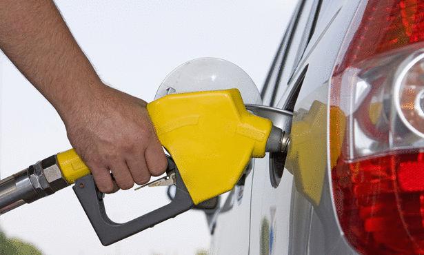 Photo of الإعلان عن  تسعيرة  الوقود لشهر يناير