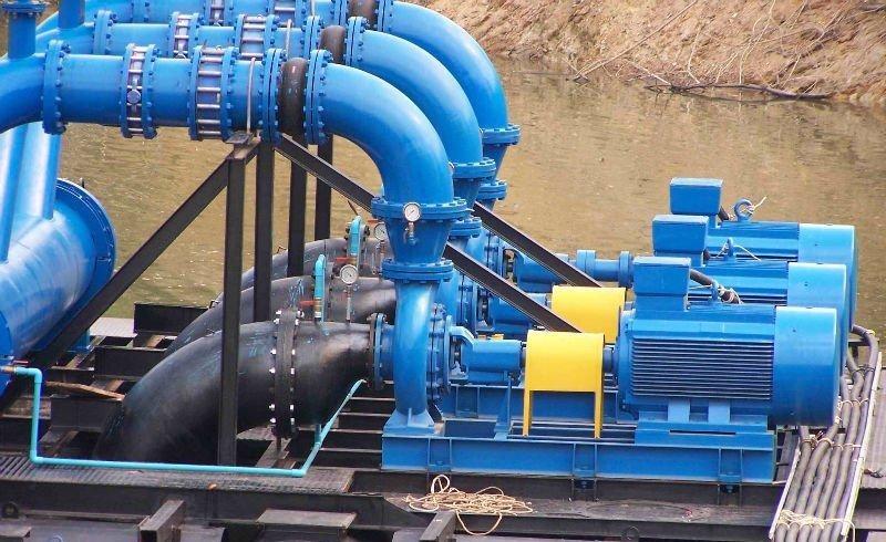 Photo of افتتاح شبكات توزيع المياه بالداخلية.. والهيئة تدعو إلى تقديم الطلبات