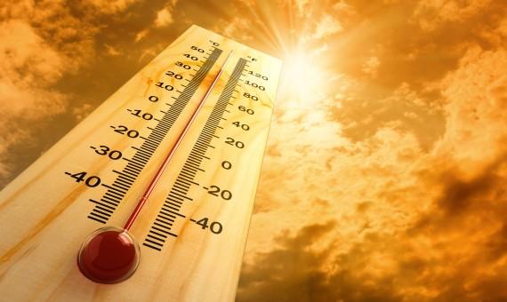 تعرّف على أدنى درجات الحرارة المُحتملة في السلطنة – أثير